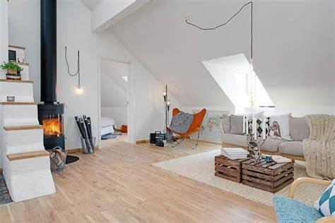 soffitta abitabile soffitta abitabile uno spazio in pi 249 in casa