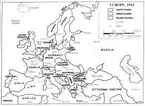 map of europe colouring free coloring pages of european map