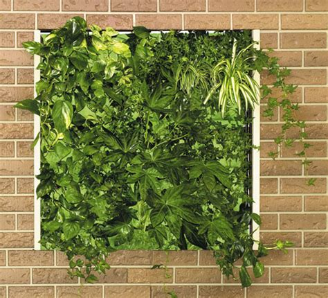 Vertical Garden How To 25 More Cool Vertical Garden Inspirations Digsdigs