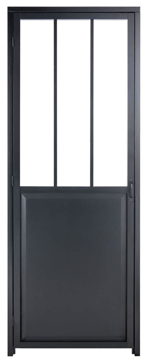 porte de chambre castorama porte de chambre castorama