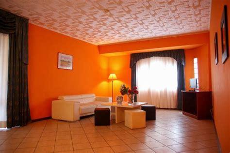 assinos palace hotel giardini naxos recensioni assinos palace hotel giardini naxos sicilia prezzi