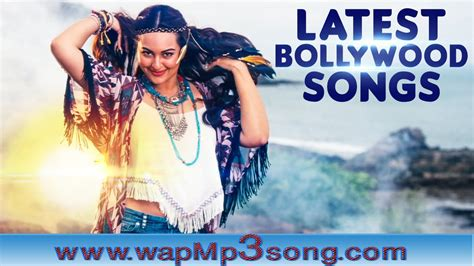 download new hindi dj remix mp3 songs 2016 here new songs download 2016 pictures new songs 2016 mp3
