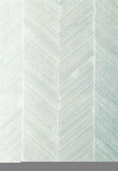 Foyer Tile Design Ideas Best 25 Textured Wallpaper Ideas On Pinterest Wallpaper