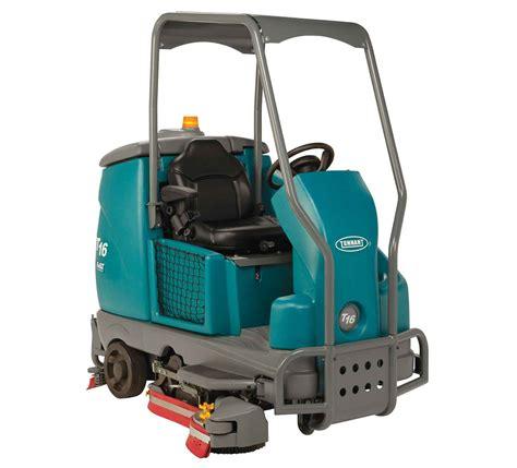 Hild Floor Machine Company by 100 Hild Floor Machine Vacuum 23 Floor Equipment In