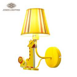 aliexpress com buy cartoon baby kids lamp bedroom boy kids gumball table lamps contemporary kids lamps by