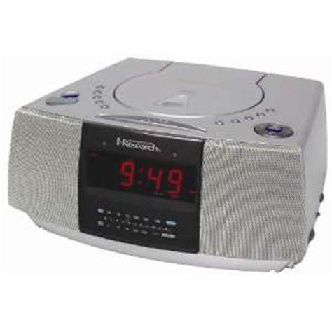 emerson cks3088 emerson smartset dual alarm clock radio on popscreen