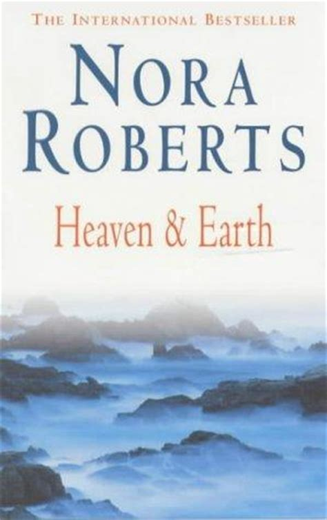 heaven and earth three heaven and earth three island book 2 by nora