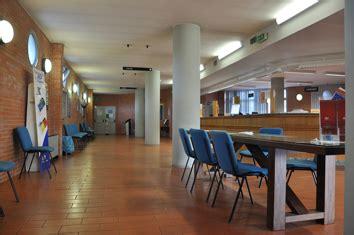 ufficio provinciale dtt unit 224 territoriale aci di pisa i nostri servizi