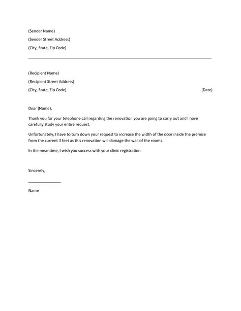 Letter Of Rent From Landlord Letter Of Recommendation From Landlord Letter Of Recommendation