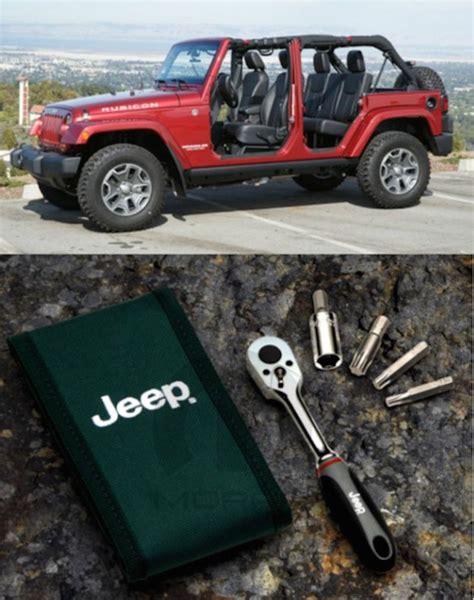 Removing Jeep Doors 2001 2016 Jeep Wrangler Jk Soft Top Door Install