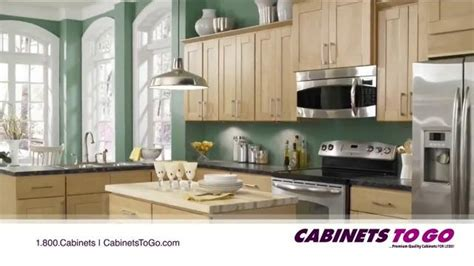 cabinets to go sacramento kitchen cabinet to go kitchen cabinets to go crowdbuild for