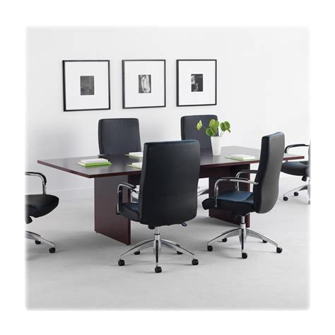 hon conference room tables custom conference tables for your space with shipping hon conference tables