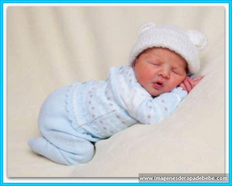 imagenes increibles de bebes fotos de bebes con ropa tejida archivos imagenes de ropa