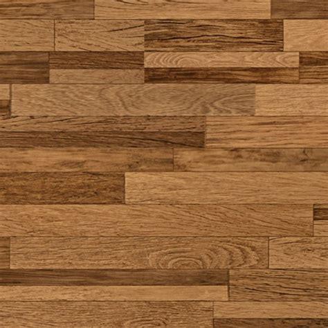 wood ceramic tile texture seamless 16163