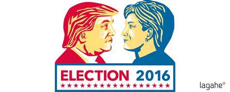 quien ganara las elecciones en usa 2016 quien gano las elecciones de usa 2016 quien gano las