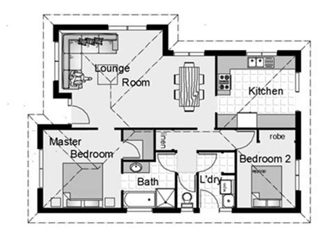 house plans database search ausdesign house floor plan database