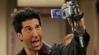 from friends why 10 years later i d still date ross geller