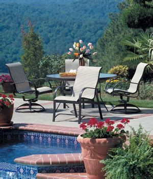 Hearth And Patio Knoxville Winston Patio Furniture Knoxville Tn