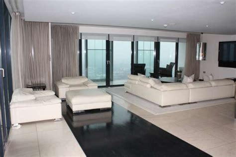 3 bedroom flat in manchester property for rent in penthouse chic manchester city