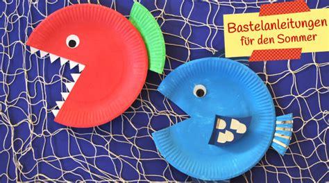 Kindergeburtstag Spiele Mit Wasser 4538 by Kindergeburtstag Spiele Mit Wasser Spiele Mit Wasser