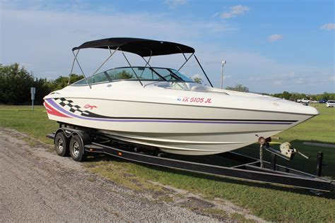 boats for sale north texas baja boats for sale in texas boats