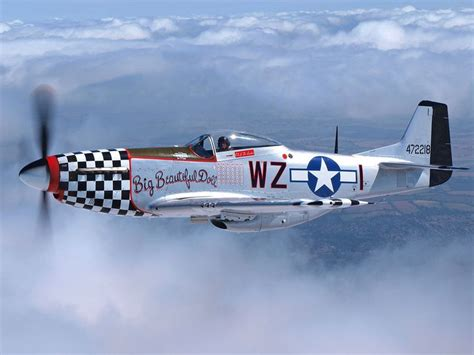 p 51 mustang big beautiful doll american p 51 mustang fighters quot big beautiful doll