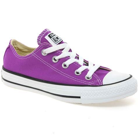 converse all shoes and shoes converse all oxford senior