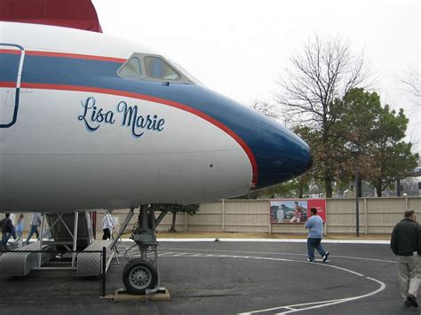 elvis plane delta convair 880 became elvis presley s lisa marie 20th