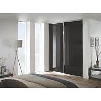 Screwfix Wardrobe Doors by Sliding Wardrobe Doors Sliding Door Wardrobes Screwfix