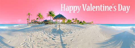 valentines day travel sandals lasource grenada