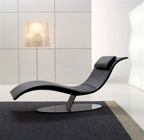 Ottoman Lounge Chair Design Ideas Minimalist Lounge Chair By Desiree Eli Fly