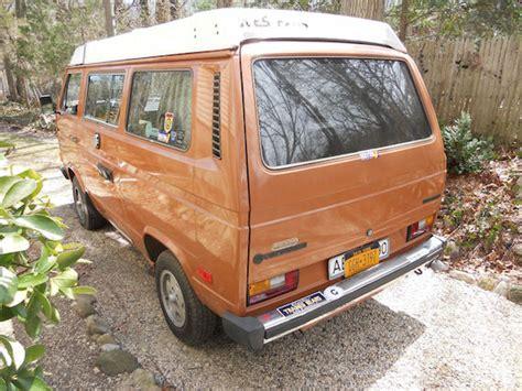 books on how cars work 1984 volkswagen vanagon windshield wipe control 1984 volkswagen vanagon westfalia german cars for sale blog
