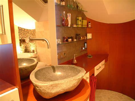 kleines bad gestalten 4qm kleines bad gestalten badplanung und badrenovierung vom