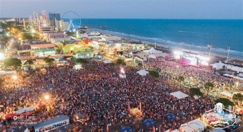 dragon boat festival 2018 myrtle beach 20 things to do in myrtle beach in spring