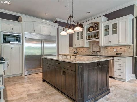Kitchen Cabinets With 10 Foot Ceilings 10 Ft Ceiling Cabinets Integralbook