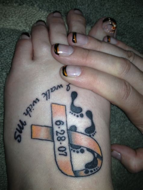 mississippi tattoos designs 123 best images about ms tattoos on