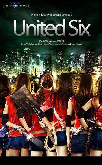 united six 2011 full movie watch online free hindilinks4u to