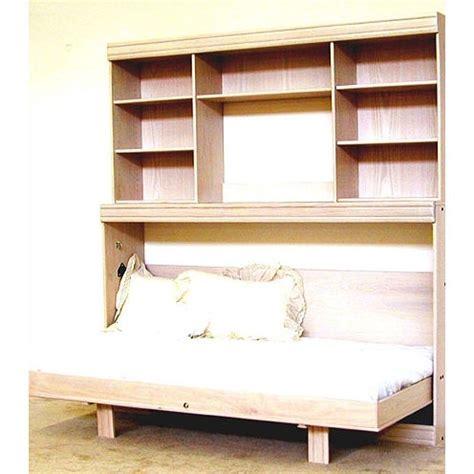 horizontal twin murphy bed wallbeds contemporary oak horizontal twin murphy bed with