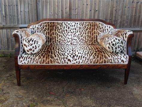 Upholstery Wallington by Buchanan Upholstery Upholstering In Wallington Surrey