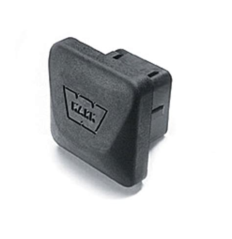 volvo hitch cover warn 37509 hitch cover ebay