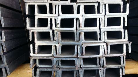 u section steel channel channel steel channel mild steel channel