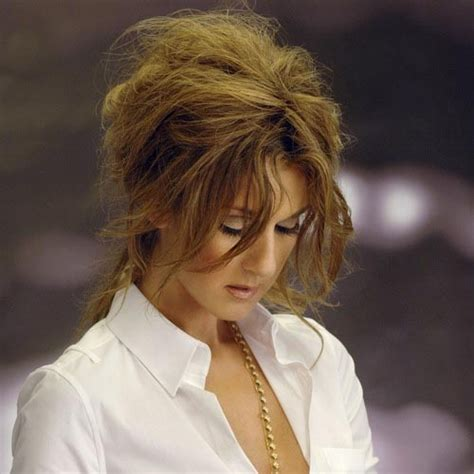 celine dion biography in french artist profile celine dion pictures