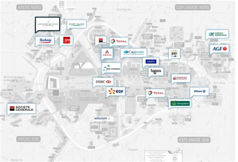 Lvmh Mba Internship by A Cus In The Of The Business Disctrict Emlv