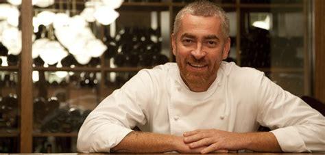 alex atala d o m 0714865745 nova temporada da s 233 rie documental chef s table ter 225 brasileiro alex atala e bloco dedicado
