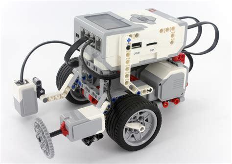 lego robotics tutorial ev3 ev3 tutorial stemcentric