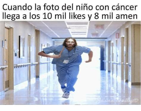 imagenes niños con cancer 25 best memes about mil mil memes