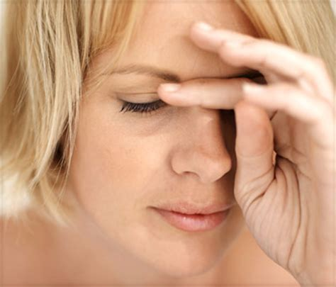 Skin Breaking Out During Detox by How Stress Effects Your Skin Big 5