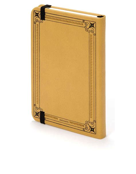 harry potter hufflepuff ruled notebook books harry potter hufflepuff ruled pocket journal agendas