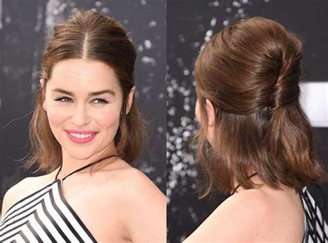 basic looking womens hairstyles basic looking womens hairstyles creative womens short