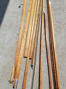 curtain stretcher vintage curtain stretcher for sale classifieds